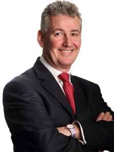 ActionCOACH Ireland Managing Director