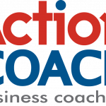 Portrait, ActionCOACH Ireland